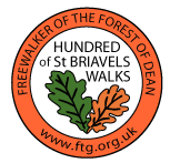 Freewalker of the Forest of Dean