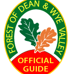 FOD Guides